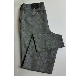 Worthington Modernfit Womens Pants